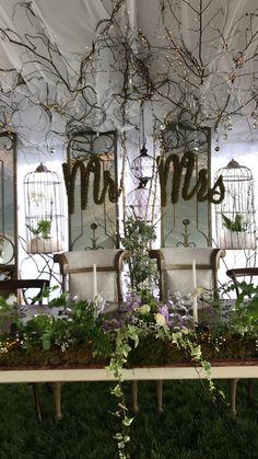 Wedding on the Hill Traditional Design, Woodland, Wedding Decorations, Wreaths, Interior Design, Home Decor, Nest Design, Decoration Home, Door Wreaths