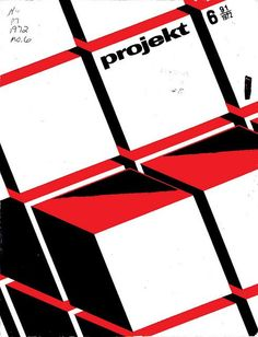 Cover designed by Zbigniew Geppert