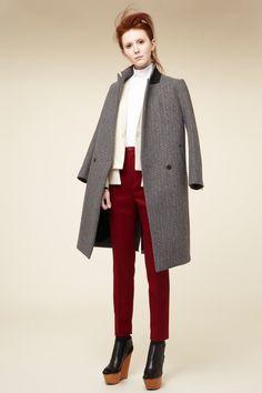 TARO HORIUCHI 2012-2013 autumn & winter collection look 033_mini