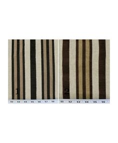 "Curtain Panels - Pair of burlap drapery curtain panels.  You choose the length and fabric color. 63, 84, 90, 96, & 108"" lengths."