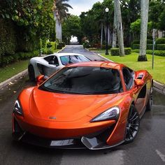 McLaren Mustang Tuning, Vroom Vroom, Yachts, Planes, Houses, Cars, Vehicles, Mustang Cars, Racing