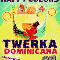 Hammo Sung & Happy Colors - El Tra by HAMMO SUNG on SoundCloud Trap Music, Happy Colors, Weird, Singing, Random, Casual