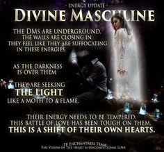 Spiritual Love, Spiritual Beliefs, Spiritual Wisdom, Cute Girlfriend Quotes, Soulmate Love Quotes, Soul Quotes, Twin Flame Love, Twin Flames, Anniversary Quotes