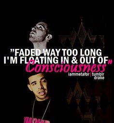 Future 3 Rapper Quotes Future Quotes Quotes Lyrics