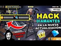 Free Android Games, Free Games, Playlists, Episode Free Gems, Alucard Mobile Legends, Creative Destruction, Free Avatars, Episode Choose Your Story, Free Gift Card Generator