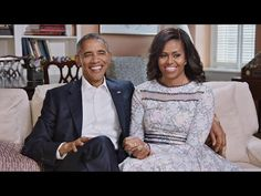 March President Barack And First Lady Michelle Obama! Michelle Obama, First Black President, Mr President, Barack Obama, Malia And Sasha, Presidential Libraries, Black Presidents, Thing 1, Bill Cosby