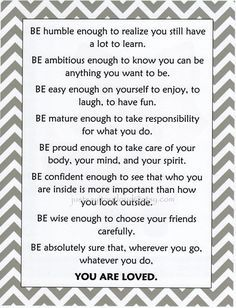 Graduation Quotes And Inspirational Sayings  Graduation
