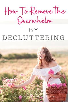 Declutter Your Life. Ditching excess things that burden your life, things that make you feel guilty, overwhelmed, messy or broke. Mental Health Support, Mental And Emotional Health, Holistic Wellness, Holistic Healing, Confidence Tips, Confidence Building, Self Development, Personal Development, Declutter Your Life