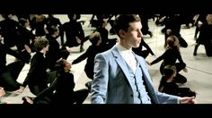 "Between the Apple ads and the Nissan ads, this song has been stuck in my head a while. ""Yeah Yeah"" by Willy Moon"