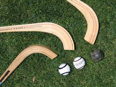 shinty stick - Cuardach Google