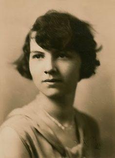 old photo portraits