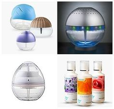 Air purifiers galore! BEST PRICES R380.00**Linda 0823904141. Air purifiers from Perfectaire will supply you with the cleanest indoor air particles to improve your health and boost your immunity- Helping with all allergies,sinus and asthma,Our range remove dust