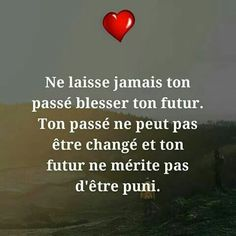 French Quotes, English Quotes, Quote Citation, Positive Inspiration, Happiness, Some Words, Good Thoughts, Positive Attitude, Positive Affirmations