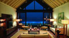 Le #suite più costose al mondo #TentazioneLuxury #hotel #lusso #luxury http://www.tentazioneluxury.it/le-suite-piu-costose-al-mondo/ #Rehendi
