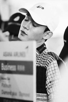 Chen  . Love . Cre: the owner/ as logo