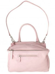 Givenchy bag-pandora mendium pink-borsa pandora medium rosa-Givenchy 2014  shop onlline e8ef24b98b946