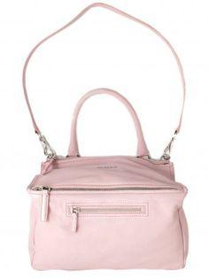 Givenchy bag-pandora medium pink-borsa pandora medium rosa-Givenchy 2014 0348aa101c
