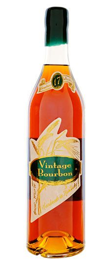 Vintage Bourbon Value Bourbon Whiskey, Scotch Whisky, Bourbon Street, French Cognac, The Distillers, Aged Whiskey, Beer Cooler, Wine And Spirits, Hot Sauce Bottles