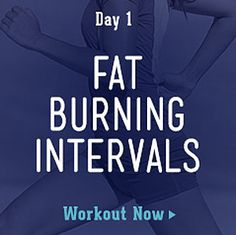 31 Days of Fitness: Get Fit 2014: No need to get overwhelmed by the new year
