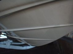 Fiberglass Boat Repair for the DIY'er, Everything you need to know