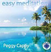 Easy Meditation Audio CD