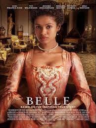 """Résultat de recherche d'images pour """"film black afro"""""""
