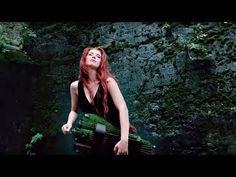PATTY GURDY - OIL (new original hurdy-gurdy music) - YouTube Folk Bands, Hurdy Gurdy, Celtic Music, We Energies, Emo Scene, Black Sea, Music Bands, Itunes, Singer