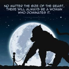 No matter the size of the beast, there will always be a woman who dominates it. Bulma and Vegeta Ozaru Dragon Ball Z Shirt, Dragon Ball Gt, Dbz Vegeta, Couple Cartoon, Animation, Anime Ships, Anime Couples, Nerd, Dbz Quotes