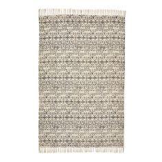 Teppich, Used-Look Vorderansicht