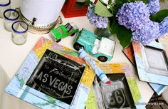 49 Best Diy Table Covers Images Table Top Covers Diy