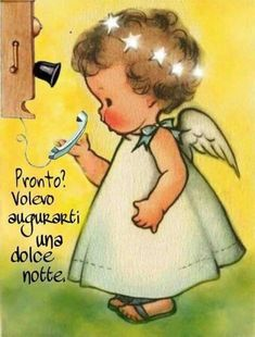 I wish you a nice evening pictures Cute Good Morning Quotes, Good Morning Good Night, Day For Night, Good Night Sister, Evening Pictures, Whatsapp Pictures, Spanish Greetings, Italian Memes, Italian Phrases