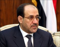 Maliki: We will not relinquish the post of Prime Minister http://iraqdinar.us/maliki-we-will-not-relinquish/