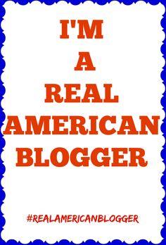 RealAmericanBlogger