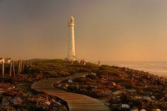 Tallest Lighthouse in SA  252613_10151171095676978_692936255_n.jpg (960×639)