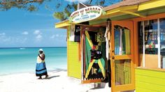 When you book your trip to Jamaica, the odds are good that you're headed for a spirited, but relaxing island vacation. By and large, the island nation is a tourist-friendly spot that's eager to reward your time (and your coin). Of course, there are a couple of ways to get yourself into trouble in Jamaica …