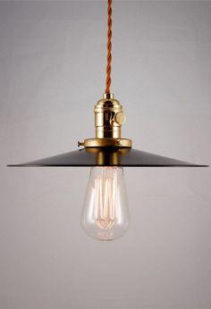 Pendant Lighting Fixtures   homedesignbiz.com