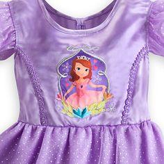 9118c1b63b 87 Best Disney Nightgowns images