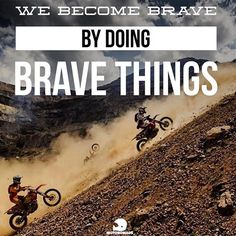Don't wait forever, do the thing and you will have the power!  What will be your next venture?  Follow us at @motonomads for more inspirational images!  #motonomads #adventure #landscape #nature #mountain #wander #wanderlust #travel #moto #motorbike #mototravel #motorcycle #caferacer #scrambler #mx #dualsport #enduro #ss #ktm #bmw #gs1200 #triumph #photographer #media #quote #quotes #inspiration #biker #rider