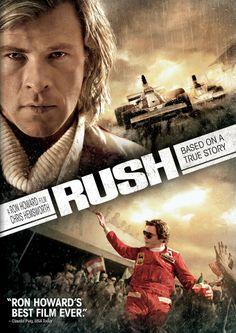 Rush Week Movie