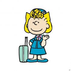 Clip Art: Career day with Sally Peanuts Cartoon, Peanuts Snoopy, A Cartoon, Soul Sisters, Little Sisters, Sally Brown, Charlie Brown And Snoopy, Fun Comics, Good Ol