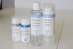 REN Clean Skin Care