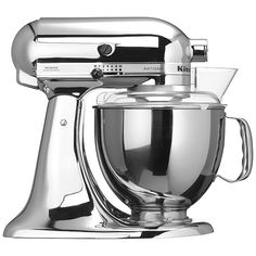Lovely Hobart Legacy 20 Quart Countertop Mixer | Products I Love | Pinterest |  Mixers, Bakeries And Food