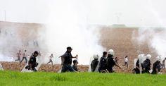 YDG'den DÜ'deki Hizbul-faşist saldırıya karşı açıklama | Online Politik Gazete