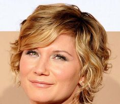 mature women hair styles | Other picture ofVery Short Curly Hairstyles For Older Women Lwnsrvgz