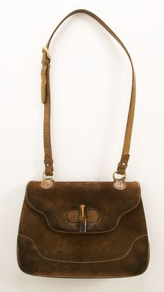 GUCCI SHOULDER BAG @SHOP-HERS