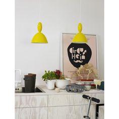 broodmandje wicker donkergrijs / darkgrey van Muuto bij emma b winkel utrecht : Muuto verlichting, accessoires, meubelen.