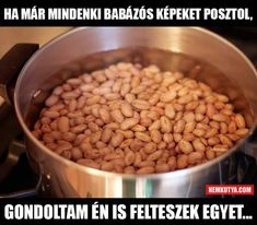 Minions, Dog Food Recipes, Haha, Jokes, Funny, Laughing, Random, Awesome, Humor