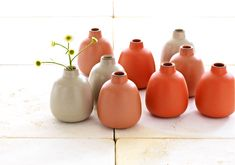 Heath Ceramics: A Living Legacy of Craft and Community   The Etsy Blog