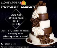 #Christmas #Calebration with our Partner Merchant #popularcakery at #sector18 #noida #moneysaverz