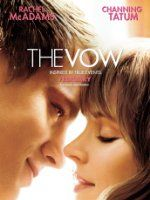 The Vow.I loved this movie.Please check out my website. www.photopix.co.nz